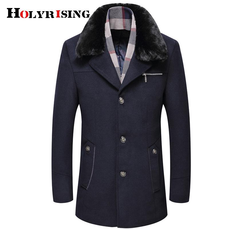 innovative design f6851 2336e holyrising-6xl-grueso-caliente-de-calidad.jpg