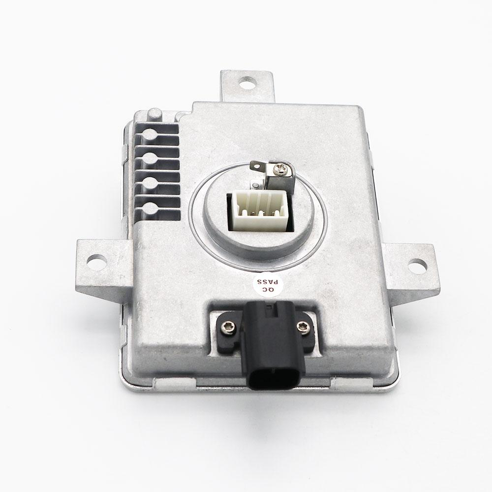Xt D Xenon Hid Headlight Ballast Control Unit Module For - 2002 acura tl hid ballast