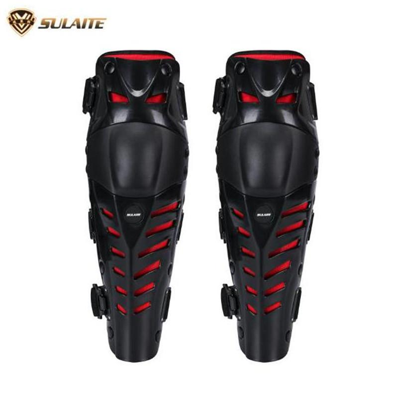 Back Support Sulaite Professional Full Body Jackets Protective Gear For Motorcycle Off-road Outdoor Safety Equipement For Motocross Knight Fixing Prices According To Quality Of Products