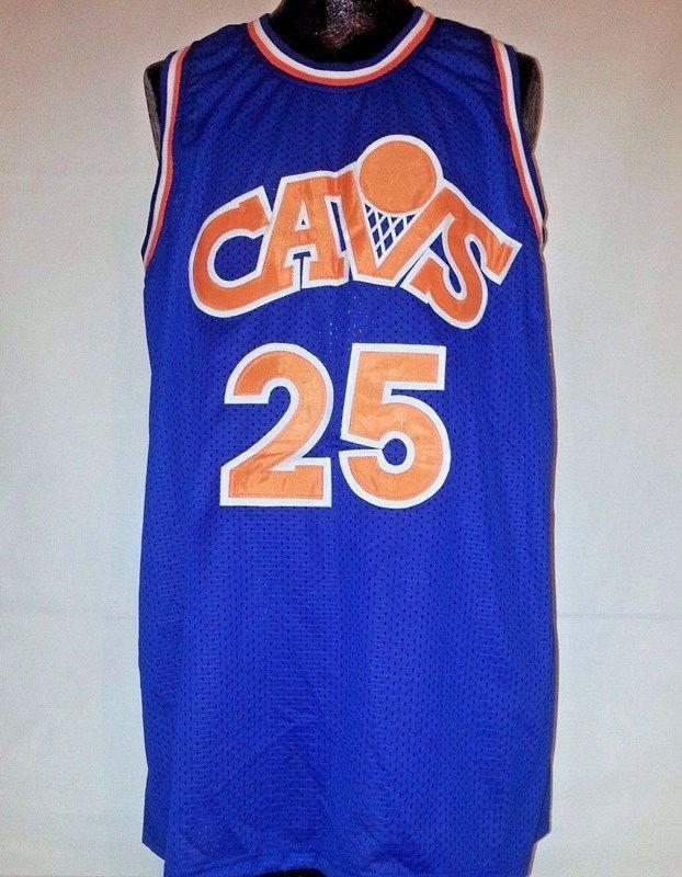 mark price jersey