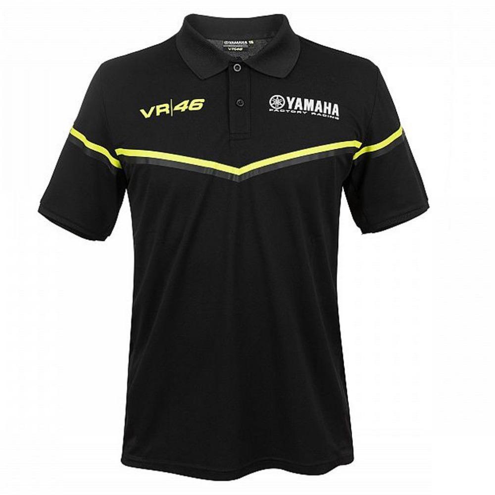 Shirts & Tops Gr.75B Stort-Top Damen Triumph Triaction Fitness Bra Shirt X