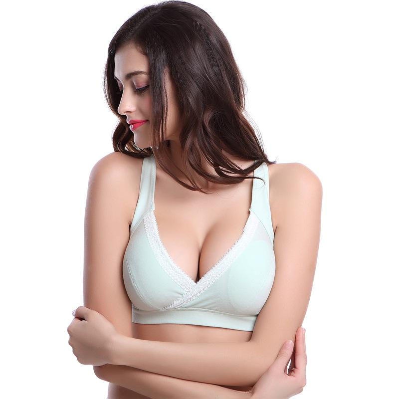 d01eddc6f0f05 Bra Lingerie Bralette Push Up Strapless Bras for Women Brassiere ...