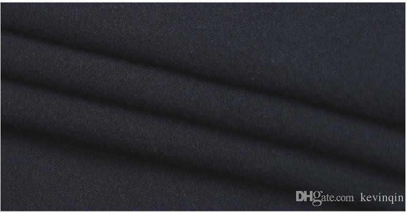 NOVA 2018 Calças Justas de Esportes Pro Combate Calças de Basquete dos homens de Fitness Secagem Rápida Calças Correndo Compressão GINASIO Calças Justas Corredores