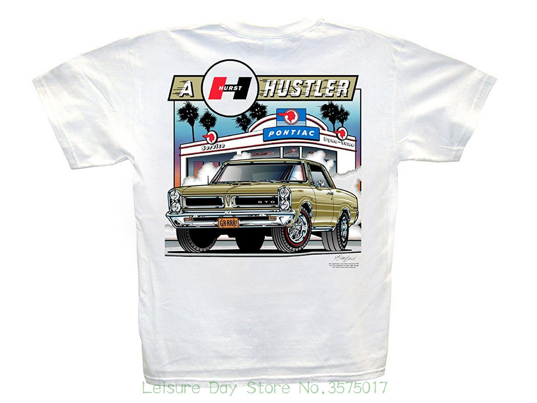 shirts Hustler tee