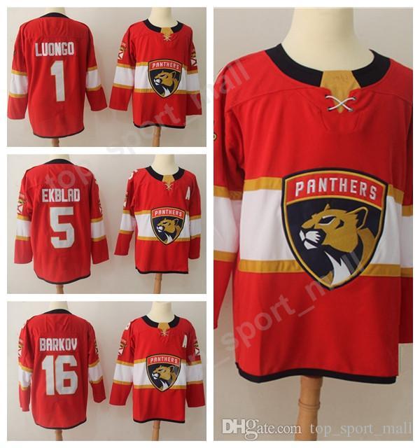 37714516 discount florida panthers luongo jersey 168f9 2e25e
