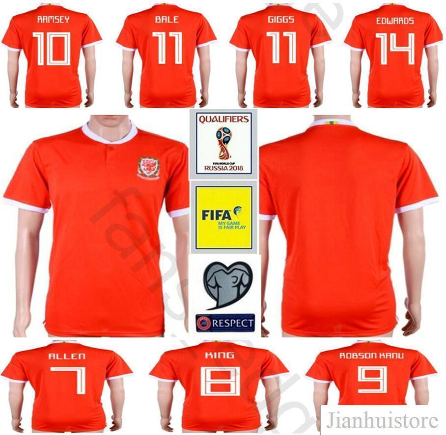 c887bd068 Classic Football Shirts Online - Nils Stucki Kieferorthopäde