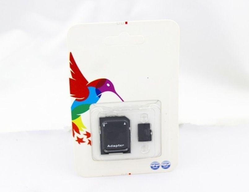 ADATA 32 GB 64 GB 128 GB classe 10 Micro Cartão De Memória Com Adaptador de varejo 80 pçs / lote DHL livre
