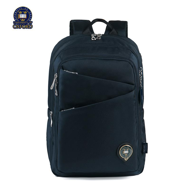 af2c400f74f UNIVERSITY OF OXFORD CHILDREN KIDS CASUAL ERGONOMIC SCHOOL BAG S SHOULDER  BACKPACK PORTFOLIO RUCKSACK FOR BOYS GRADE 3 6 Personalized Backpacks  Outdoor ...