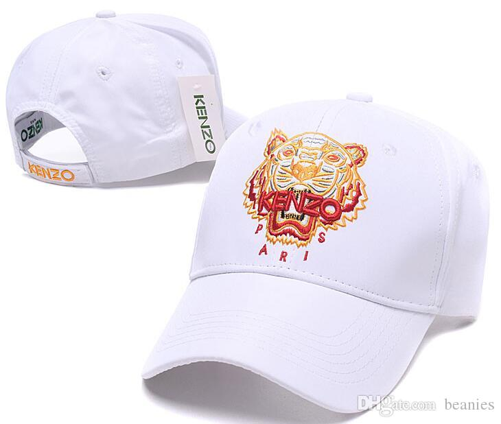 b810e8b0eb9 Yeezus Embroidered Glastonbury Unstructured Tiger Hat Kanye West Ye Bear Dad  Cap Unreleased Hat Casquette Sun Caps Drake 6 God Pray Ovo Hats Wholesale  Hats ...