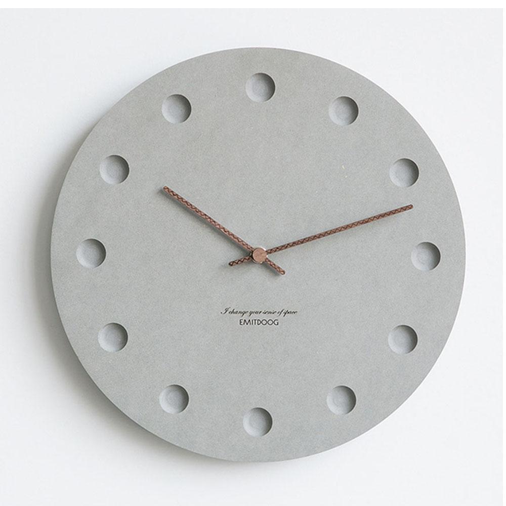 Orologi Da Parete Moderni Per Salotti Modern House