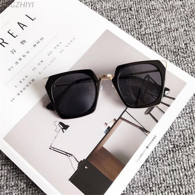 7dd7a6a3f73 Luxury DG Sunglasses Brand Sunglasses Famous Designer Driving Glasses For Women  Goggles Eyewear Polarised Sunglasses Baby Sunglasses From Ifso