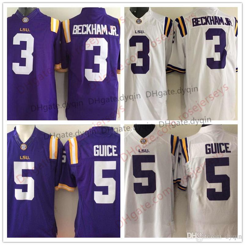 cheap ncaa football jerseys