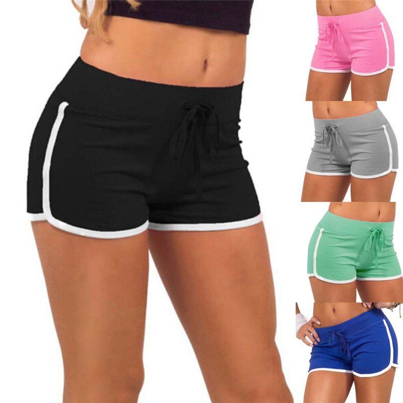 shorts yoga pants