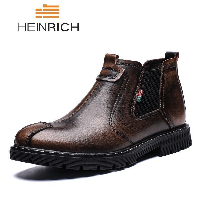 Vulkanisierte Herrenschuhe Heinrich 2018 Marke Mode Männer Leinwand Schuhe Neue Ankunft Frühling Herbst Atmungsaktive Leinwand Männer Schuhe Flache Männlichen Schuh Turnschuhe Herrenschuhe