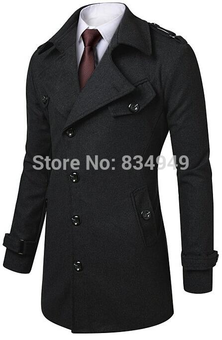 ad57219c06e3 custom-made-negro-gris-single-breasted-trench.jpg