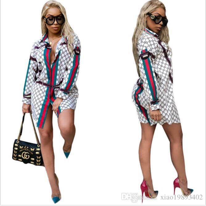 Acquista New Classic Plaid Women Camicie Camicie Maniche Lunghe Girocollo  Donna Top Con Telai Stile Inghilterra A  35.18 Dal Xiao19893402  bc88a654104