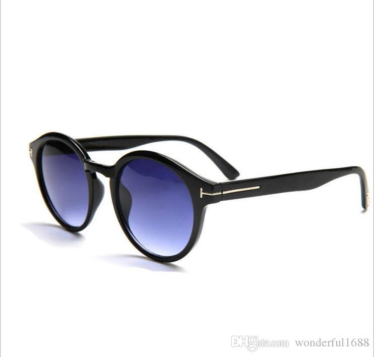 590bb1d177c New Fashion Cat Eye Luxury 2018 Sunglasses Women Brand Designer Twin ...