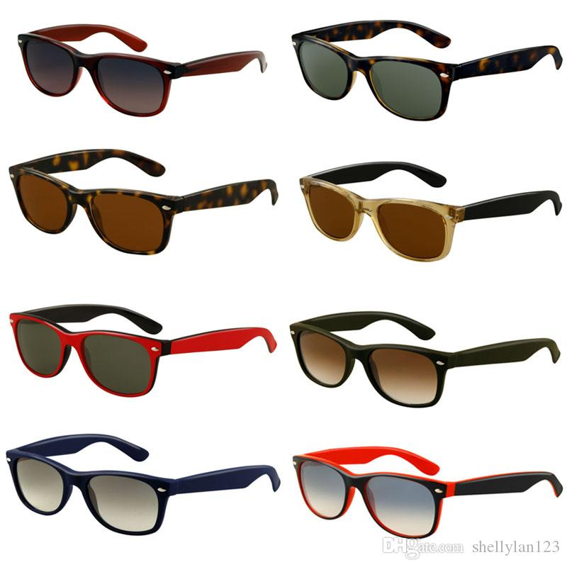 3314445604 Famous Brand High-quality Sunglasses Classical Model Design Lens Top  Quality UV400 Lens Outdoor Sun Glasses with Case Box Designer Brand  Sunglasses Famous ...
