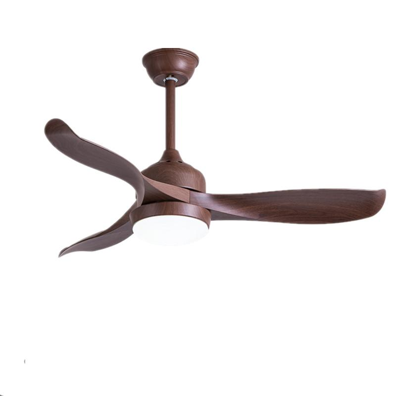 High quality nordic ideas 52 inch led ceiling fans with lights high quality nordic ideas 52 inch led ceiling fans with lights remote control living room bedroom home ceiling light fan lamp led ceiling fans ceiling fans aloadofball Gallery