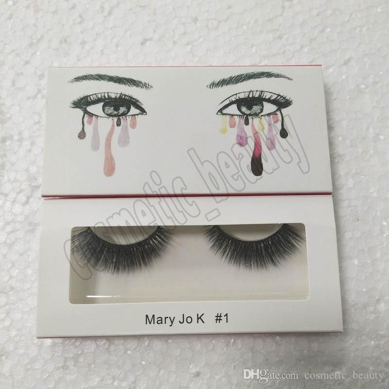 979b00b7119 2018 K False Eyelashes 20 Model Eyelash Extensions Handmade Fake Lashes  Voluminous Fake Eyelashes For Eye Lashes Makeup Eye Lash Extensions Eyelash  ...