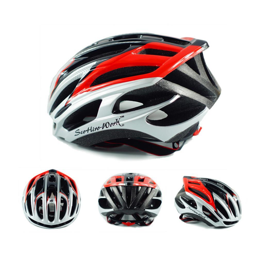 172d51f13 2019 Prevail Women Men Cycling Helmet Bicycle Helmet MTB Bike Mountain Road  Bicycle Ciclismo Capacete From Teawulong