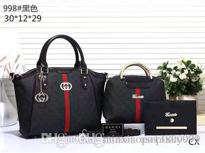 7fd63becaab3 2018 NEW Styles Fashion Bags Ladies Handbags Designer Bags Women Tote Bag  Luxury Brands Bags Single Shoulder Bag Backpack Wallet 998 Mens Messenger  Bags ...