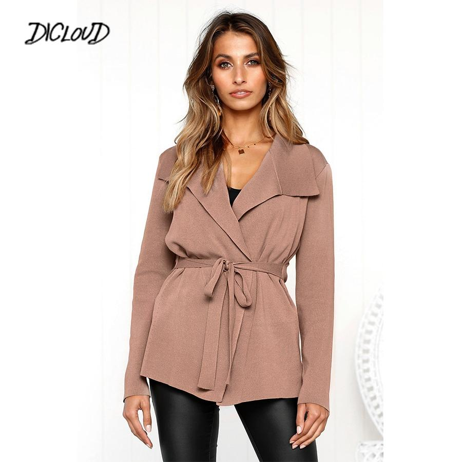 Autres Tailleur Veste /jupe.scottage.dominance Gris.taille:42 Beautiful And Charming