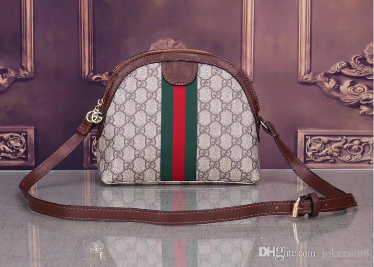 Hot Fashion Design Shoulder Bag Ladies Tassel Litchi Profile Women ... f1a7291c76eab