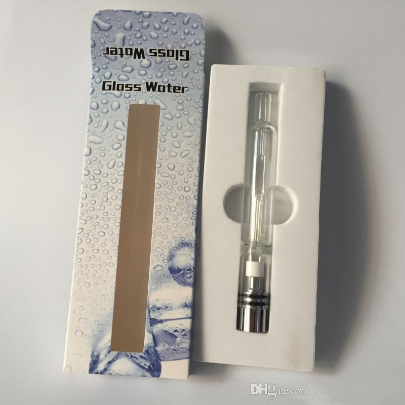 Huge Vapor Glass Water Tank Water Filter Pipe Dry Herb Wax Vaporizer Hookah atomizer water atomizer Dry Herb Wax Vaporizer filter pipe