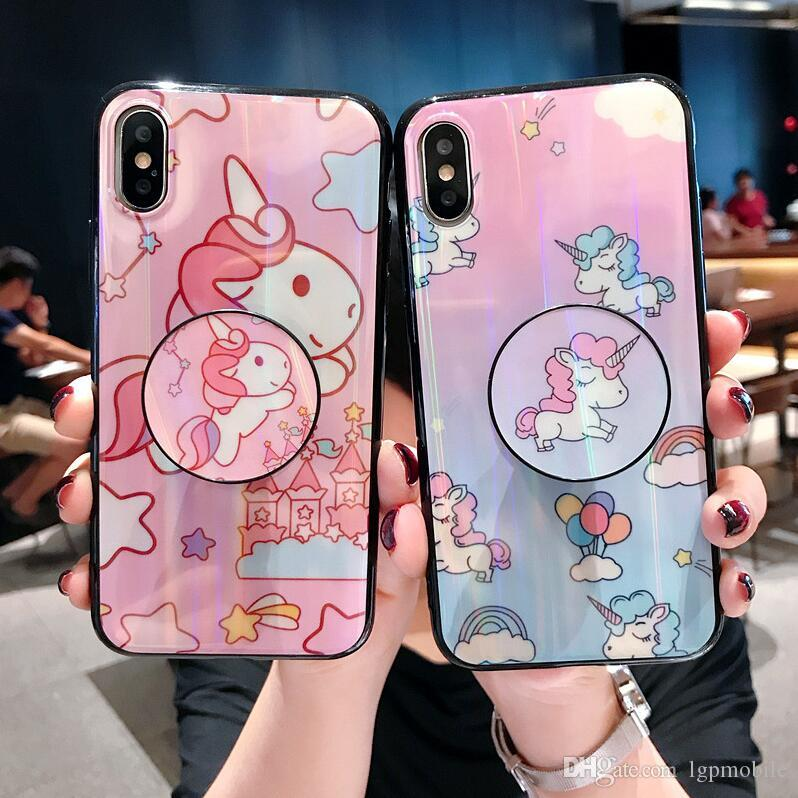 new cartoon designer phone case for iphone x 6 6s 6plus 7 8 7plusnew cartoon designer phone case for iphone x 6 6s 6plus 7 8 7plus 8plus fashion brand phone case with airbag customized cell phone cases best cell phone