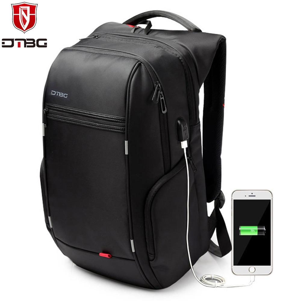 787c764a0918 Laptop Backpack Suitcase- Fenix Toulouse Handball