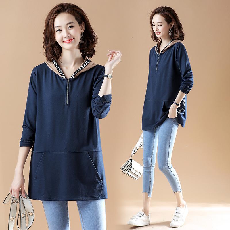 d32798d5529 Cheap Houston Shirts Best Kimono Style Shirt