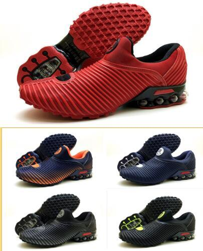 online store 00a47 29597 Cheap Summer Professional Shoes Cute Novelty Shoes