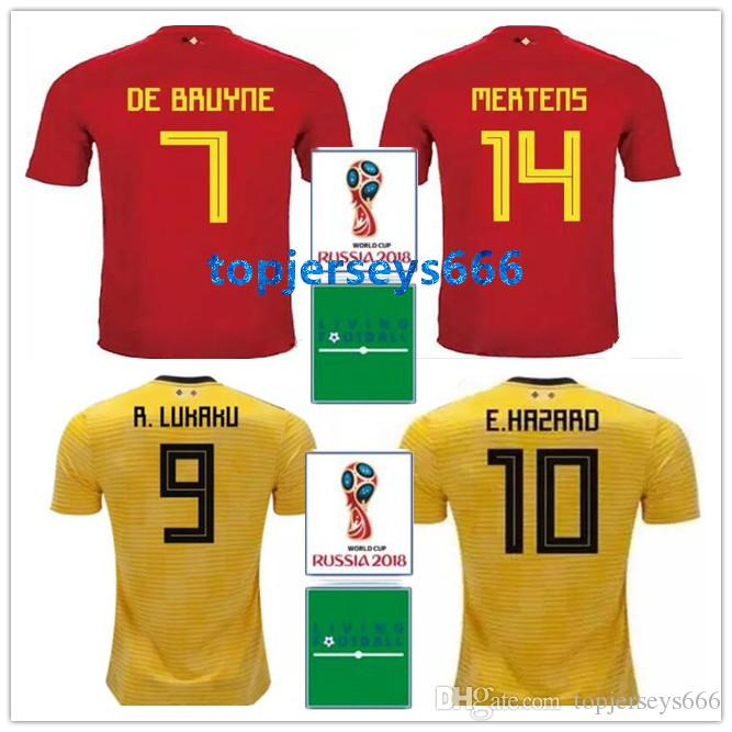 ee17ed116a1 Cheap Thailand National Team Soccer Jersey Best Soccer Jersey Real Madrid  Away