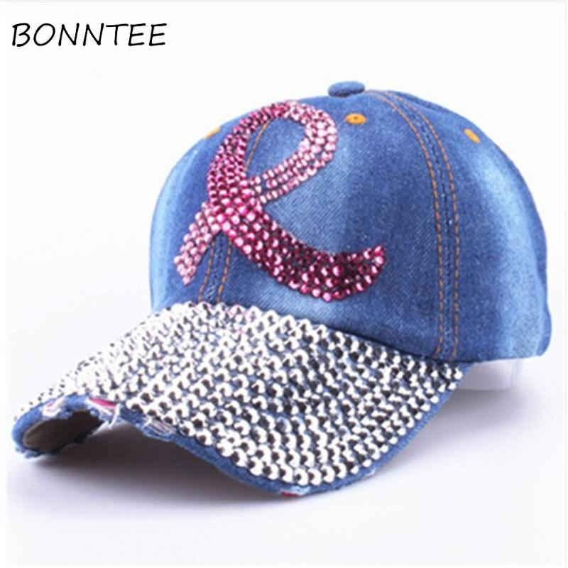 Women Cap Printed European Style Fashion Sun Shading Baseball Caps Womens  Colorful Outdoor Chic Daily Casual Adjustable Unique Hats And Caps Skull  Caps From ... aaab259732