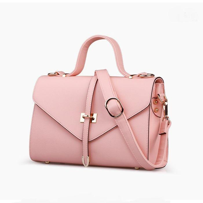 9c08e8bac4df Fashionable Handbag Patent PVC Online with  95.81 Piece on Join2 s Store