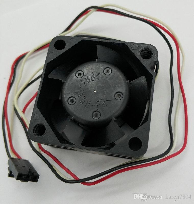 NMB 1608KL-04W-B30 Ventoinha de refrigeração 1608KL-04W-B10 1608KL-04W-B20 1608KL-04W-B40 1608KL-04W-B50 1608KL-04W-B60 1608KL-04W-B70 1608kl-04w-b59