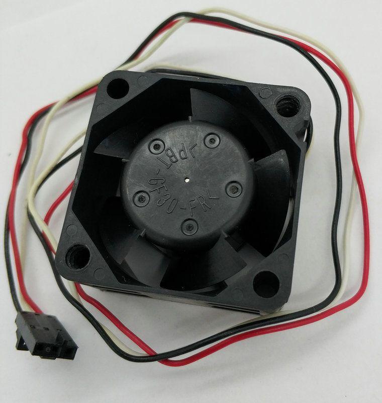 Ventilador de refrigeración NMB 1608KL-04W-B30 1608KL-04W-B20 1608KL-04W-B40 1608KL-04W-B50 1608KL-04W-B60 1608KL-04W-B70 1608kl-04w-b59