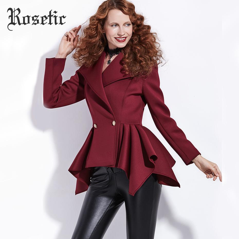 20d7328128ed5 rosetic-gothique-manteau-femmes-automne-court.jpg