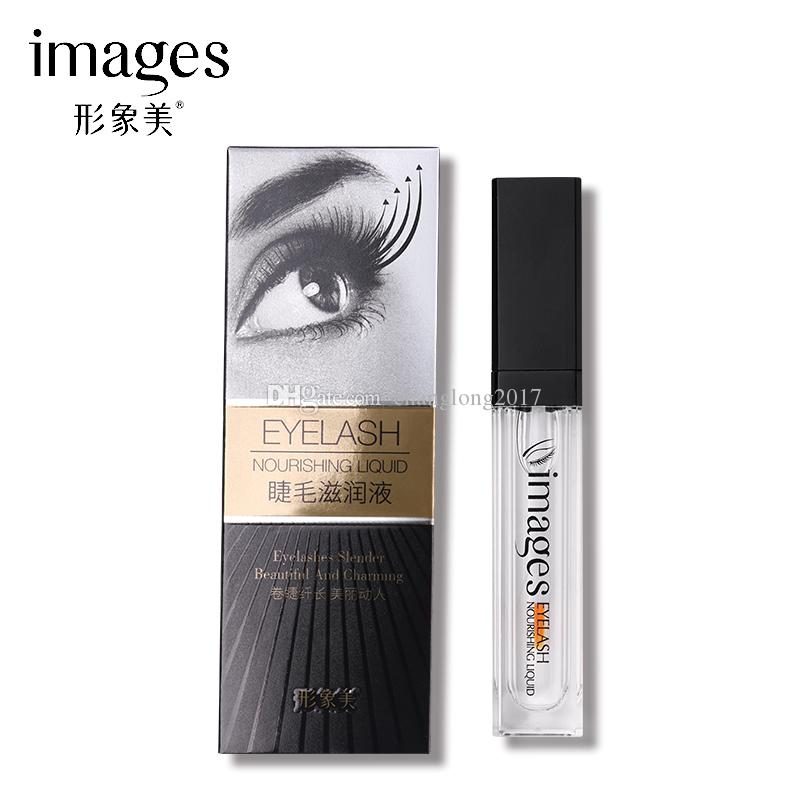 Images Eyelash Growth Treatment Serum Makeup Eyelashes Enhancer