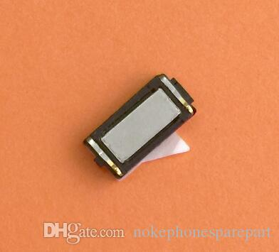 Auricular Auricular receptor para Sony Xperia miro ST23 ST23i Alta calidad