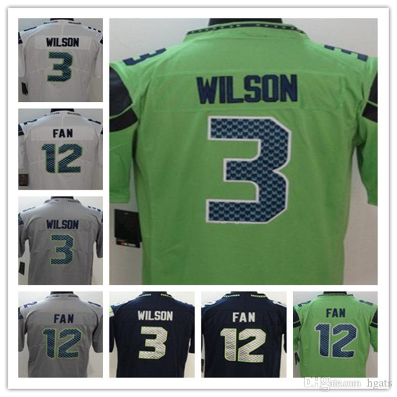 new product ce269 780f5 australia russell wilson jersey number 8c86a 23d66