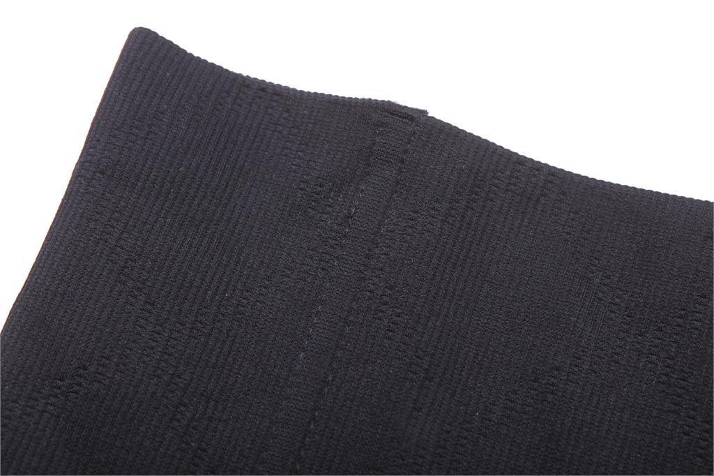 여성 허리 Cincher 거들 위 종 모양 배가 슬림 섹시한 끈 팬티 Shapewear 허리 트레이너 슬리밍 뜨거운 바디 Shapers
