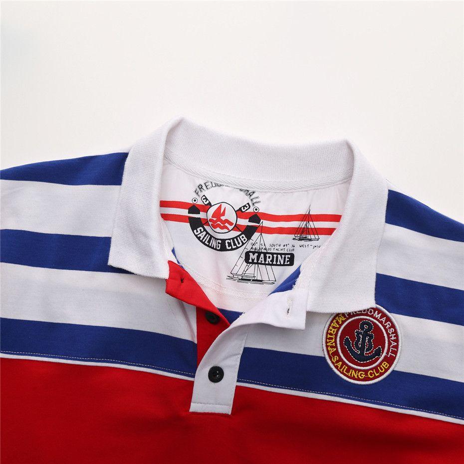 New Brand  Shirt Men Cotton Fashion  Summer Short Sleeve Casual T Shirts Size M-2XL