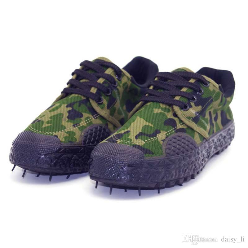 a4f696d10 Compre Sapato De Lona Homens Sapatos De Segurança Do Trabalho Homens À  Prova De Punção Seguro Trabalho Sapatos Anti Esmagar Calçados De Proteção  Tênis ...