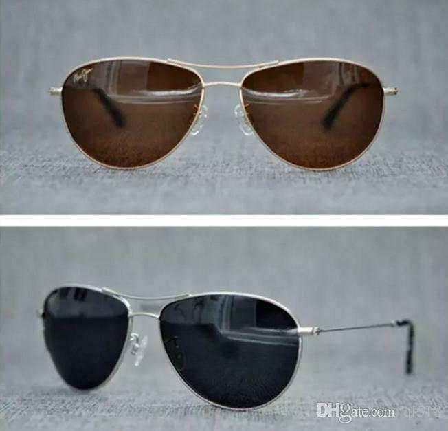496f0518bb Wholesale Fashion Maui Jim Sunglasses 772 Sun Glasses MJ772 ...