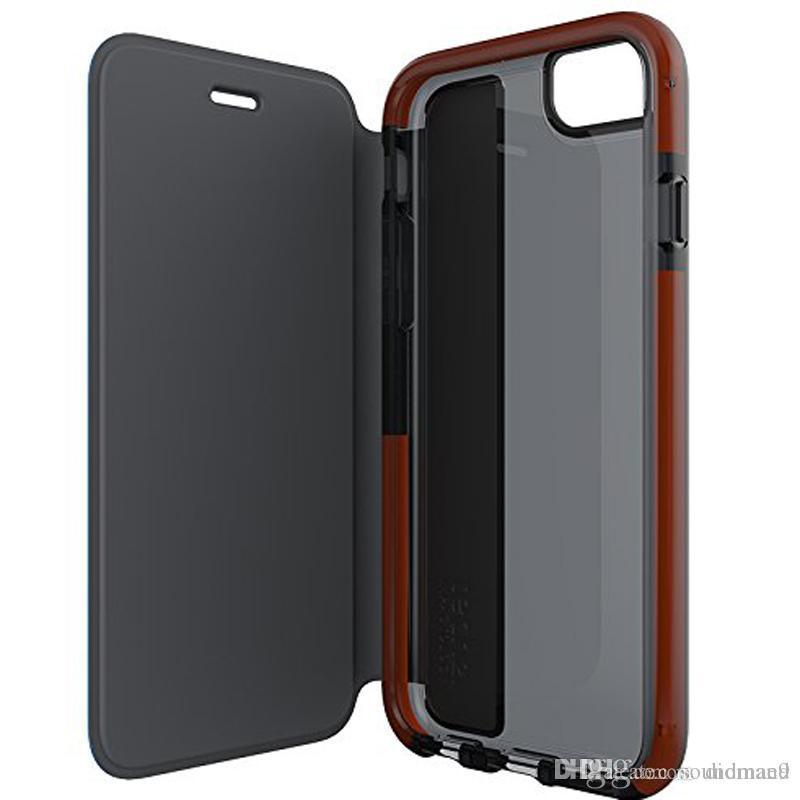 tech iphone 6 case