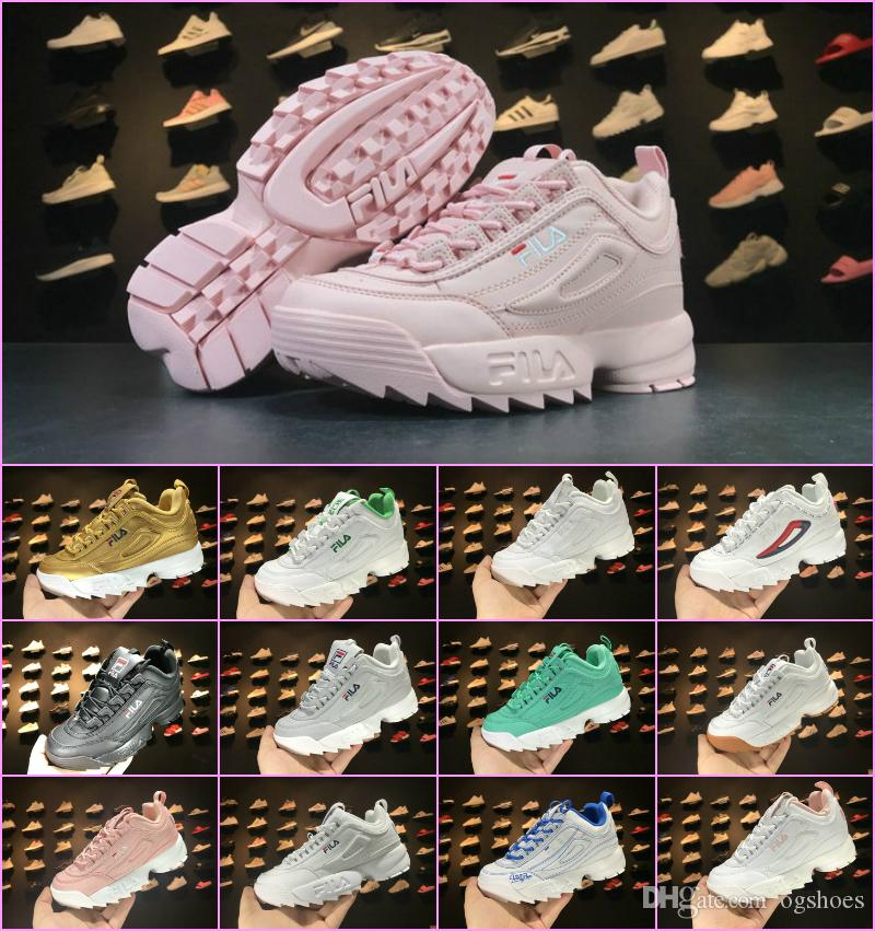 newest collection 5a20a 32a64 Cheap Bounce Running Best Sale 95
