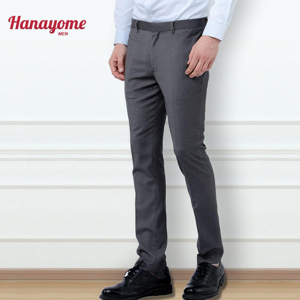 wholesale dealer shop for luxury attractive colour Fit Male Pant New Style Men s Suit Pants Slim Fit Handsome Prom Jackets  Male Mens White Tuxedo Prom Blazer Trousers P23