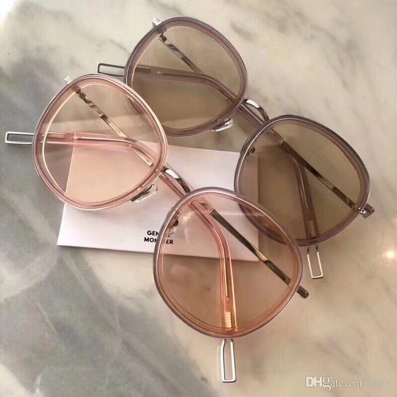designer sunglasses for men sunglasses luxury women brand mens designer sunglasses for women sun glasses luxury mens brand glasses ollie